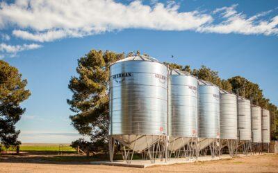 New education program to diversify SA grain sector