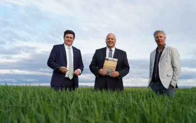 GPSA welcomes historic decision on GM crops