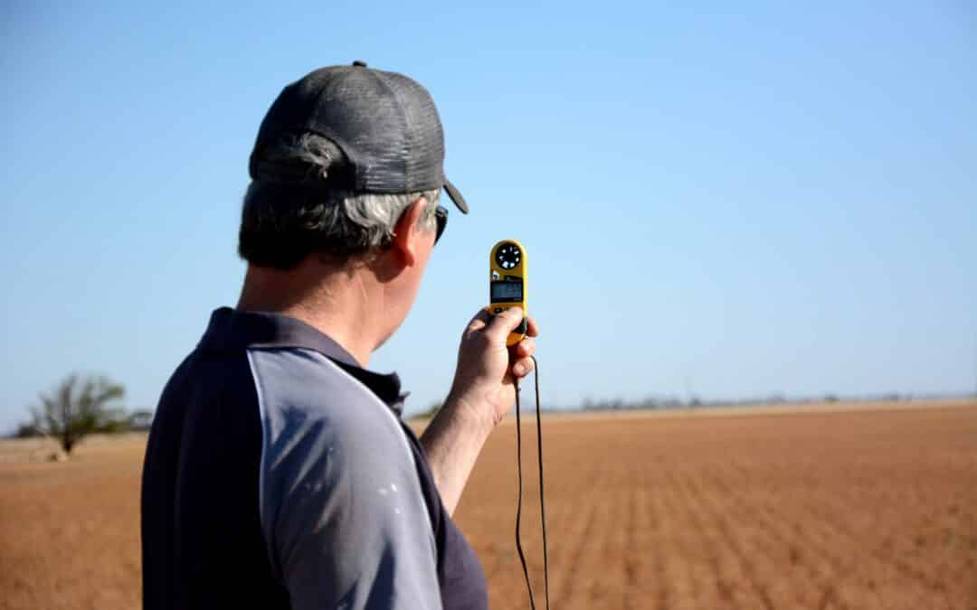 GPSA reminds growers to 'Know Your Code'