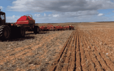 Dry Conditions Support and Assistance