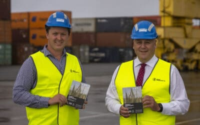 SA grain growers to capitalise on opportunities Beyond the Silo